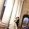 Amy & Bob's Wedding :