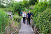 01 AUG 2021 – Bobbit's Hole Open Day & Charity Stroll – Photo Copyright © Maria Fowler 2021