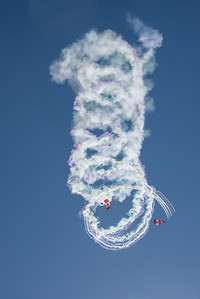 Abbotsford International Airshow