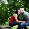 Adrianne & Chad E-Session :