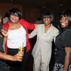 National Sales Network and Black N LA Networking Conference Kickoff Mixer 2009 : 1 gallery with 171 photos