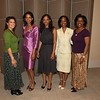 The Black Women Lawyers Association of Los Angeles Foundation - Thirty Fourth Annual Scholarship and Awards Luncheon : 1 gallery with 216 photos