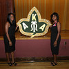 Alpha Kappa Alpha Sorority Presents - Jazz in the Village : 1 gallery with 142 photos