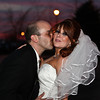 Amanda & Matt's Wedding Pictures :