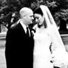 Anna & Josh's Wedding Pictures :