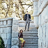 Annalisa & Steve E-Session :