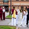 Band Of Class / Band-O-Rama Competition Hamilton Ohio 45013