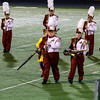 Ross Band Lockland Comp