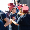 Ross Band 2018
