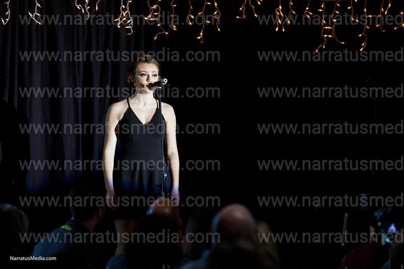 NarratusMedia_190105-0012-2