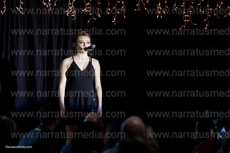 NarratusMedia_190105-0012-3