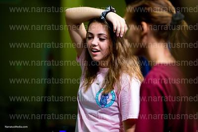 NarratusMedia_180914-9246