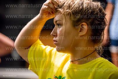 NarratusMedia_180914-9280