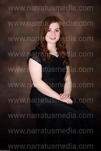 NarratusMedia_0222-2898