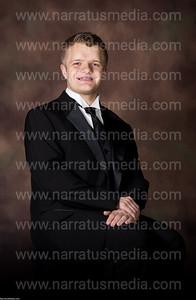NarratusMedia_0222-2963
