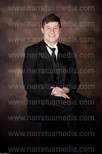 NarratusMedia_0222-2901
