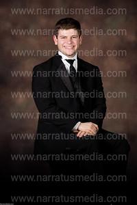 NarratusMedia_0222-2943