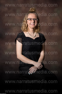 NarratusMedia_0222-2942