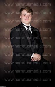NarratusMedia_0222-2907
