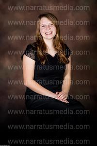NarratusMedia_0222-2914