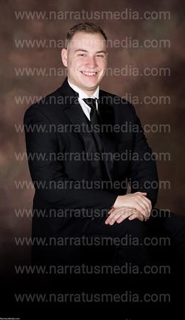 NarratusMedia_0222-2909