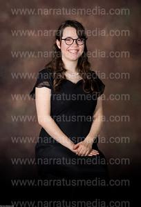 NarratusMedia_0222-2878