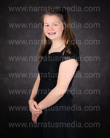 9493- Alyssa Stewart