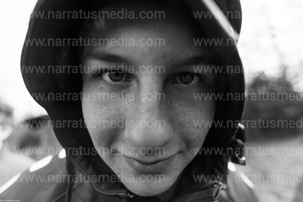 NarratusMedia-13