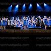 show choir nationals