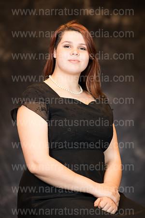 NarratusMedia_1711-9837