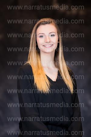 NarratusMedia_1711-9812