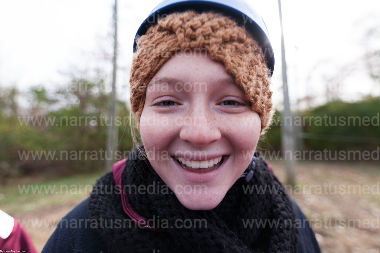 NarratusMedia-14