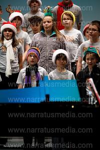 NarratusMedia_181219-9764