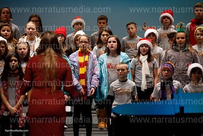 NarratusMedia_181219-9768