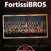FortissiBROS