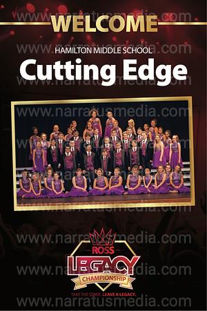 CuttingEdge
