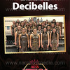 Decibelles
