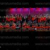 NarratusMedia_20190300-6774