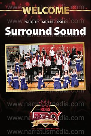 SurroundSound