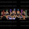NarratusMedia_20190501-4156