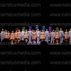 NarratusMedia_20190501-4147