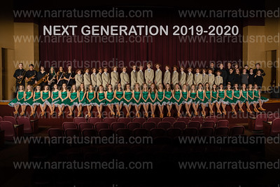 Next Gen Group