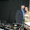 Def Jam Blaster, Nicole Mouton