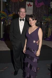 Michael & Lucia Cordua