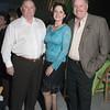 Red Griffin, Linda Schmuck, Ed McMahon