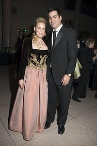 Jenee & Nick Stefanakis
