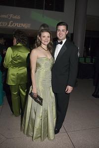 Stephanie & Ernie Cockrell