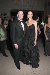 Lester & Sue Smith