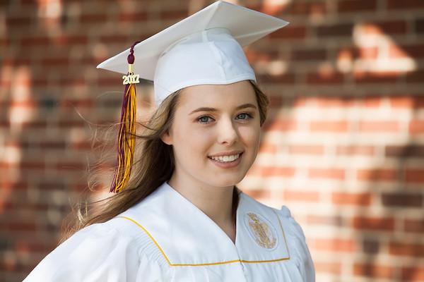 Liz Grad