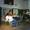 Teens in Plays for Empowerment, 1999